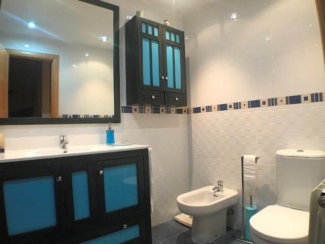 -eu-west-1.amazonaws.com/mobilia/Portals/inmoatrio/Images/4590/2233711