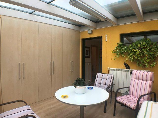 -eu-west-1.amazonaws.com/mobilia/Portals/inmoatrio/Images/4590/2233734