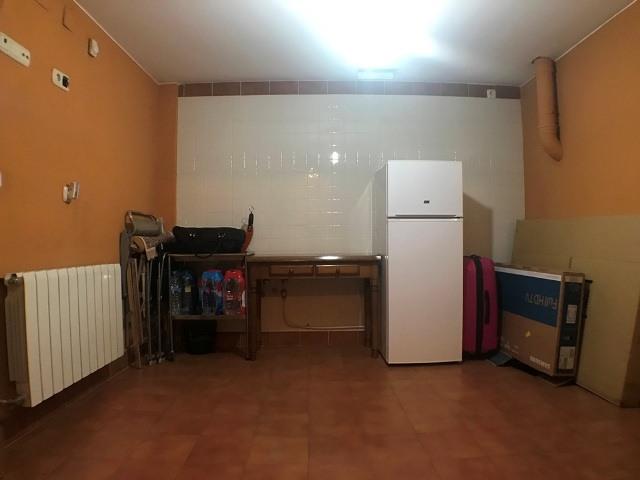 -eu-west-1.amazonaws.com/mobilia/Portals/inmoatrio/Images/4590/2233735