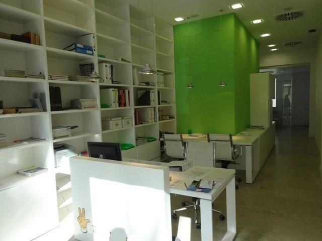 -eu-west-1.amazonaws.com/mobilia/Portals/inmoatrio/Images/4597/2233877