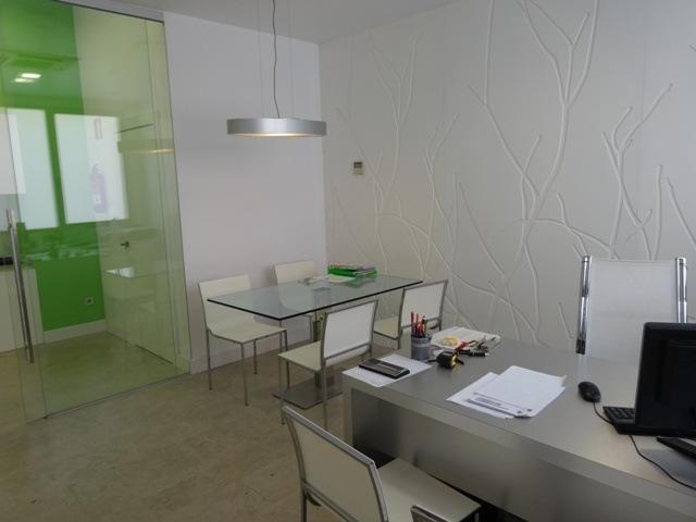 -eu-west-1.amazonaws.com/mobilia/Portals/inmoatrio/Images/4597/2233891