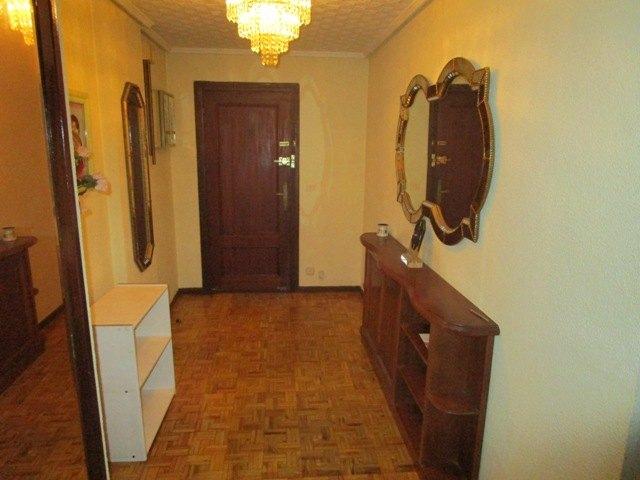 -eu-west-1.amazonaws.com/mobilia/Portals/inmoatrio/Images/4600/2233963