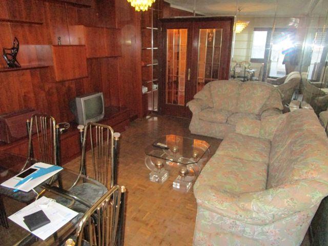 -eu-west-1.amazonaws.com/mobilia/Portals/inmoatrio/Images/4600/2233966