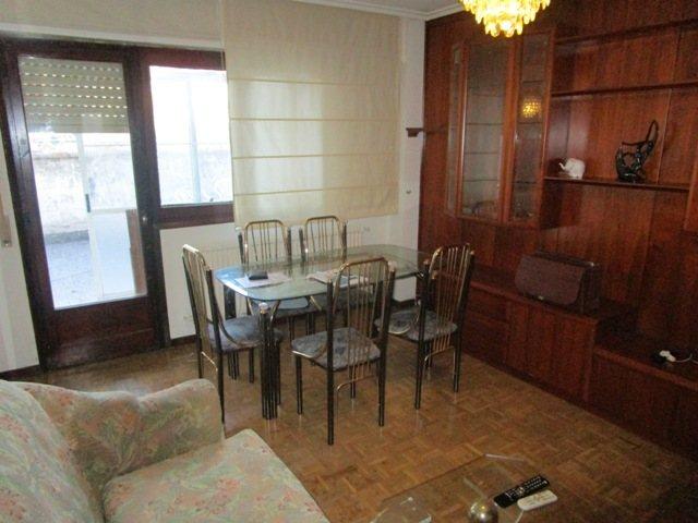 -eu-west-1.amazonaws.com/mobilia/Portals/inmoatrio/Images/4600/2233967