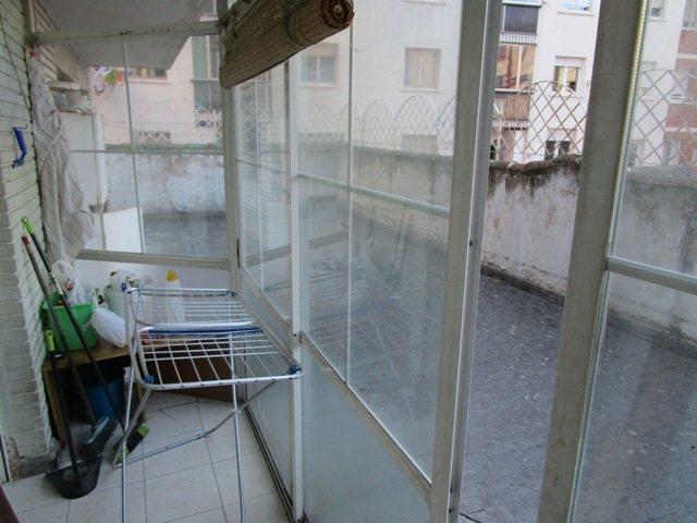 -eu-west-1.amazonaws.com/mobilia/Portals/inmoatrio/Images/4600/2233968