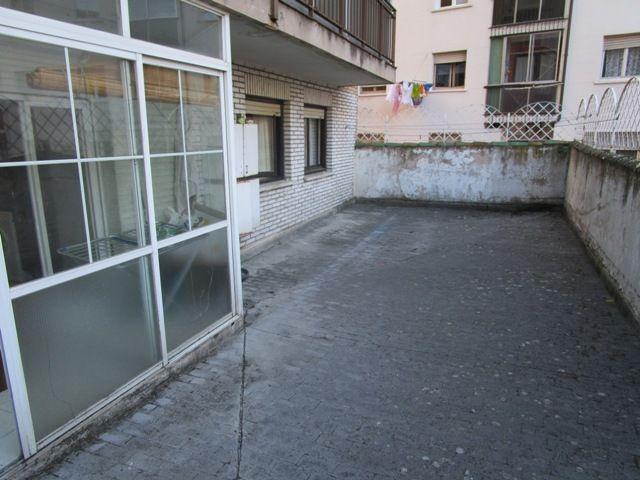 -eu-west-1.amazonaws.com/mobilia/Portals/inmoatrio/Images/4600/2233970