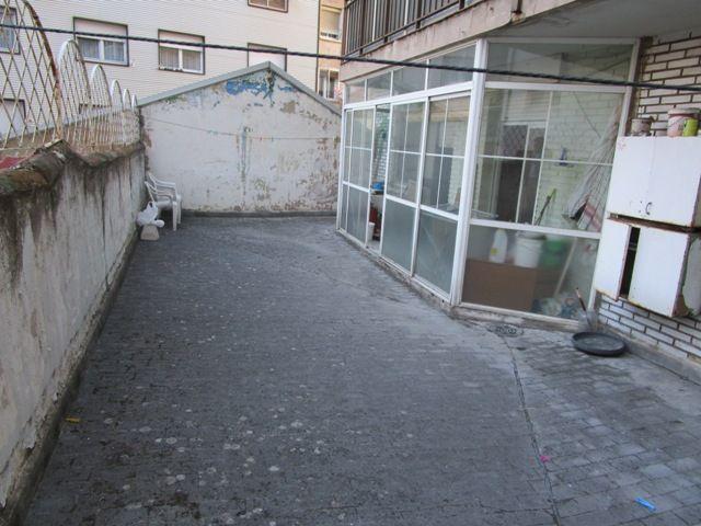 -eu-west-1.amazonaws.com/mobilia/Portals/inmoatrio/Images/4600/2233971
