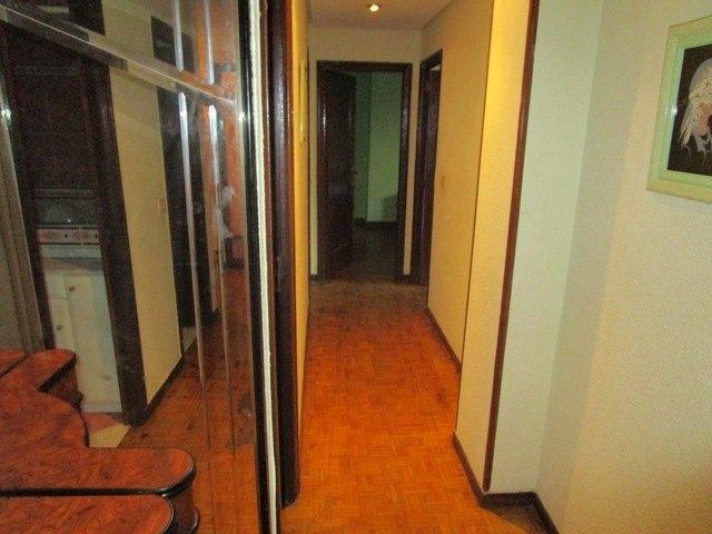 -eu-west-1.amazonaws.com/mobilia/Portals/inmoatrio/Images/4600/2233972