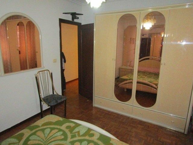 -eu-west-1.amazonaws.com/mobilia/Portals/inmoatrio/Images/4600/2233974