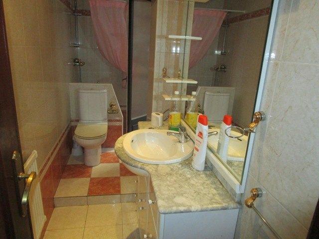 -eu-west-1.amazonaws.com/mobilia/Portals/inmoatrio/Images/4600/2233975