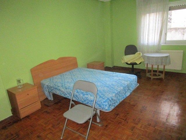 -eu-west-1.amazonaws.com/mobilia/Portals/inmoatrio/Images/4600/2233977