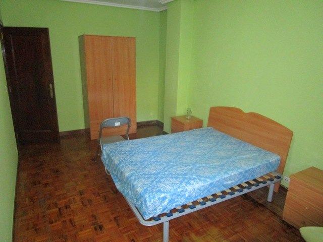 -eu-west-1.amazonaws.com/mobilia/Portals/inmoatrio/Images/4600/2233978