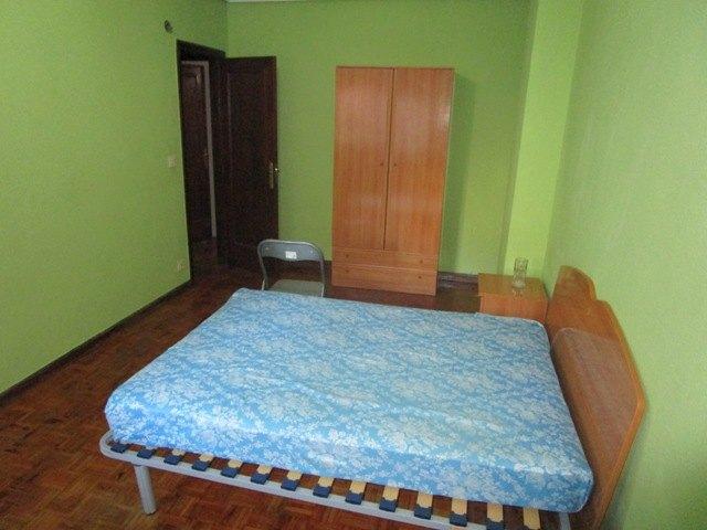 -eu-west-1.amazonaws.com/mobilia/Portals/inmoatrio/Images/4600/2233979