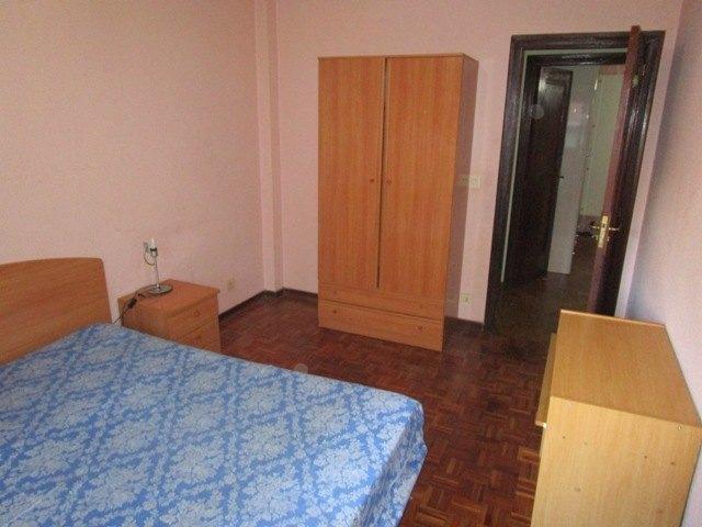 -eu-west-1.amazonaws.com/mobilia/Portals/inmoatrio/Images/4600/2233982