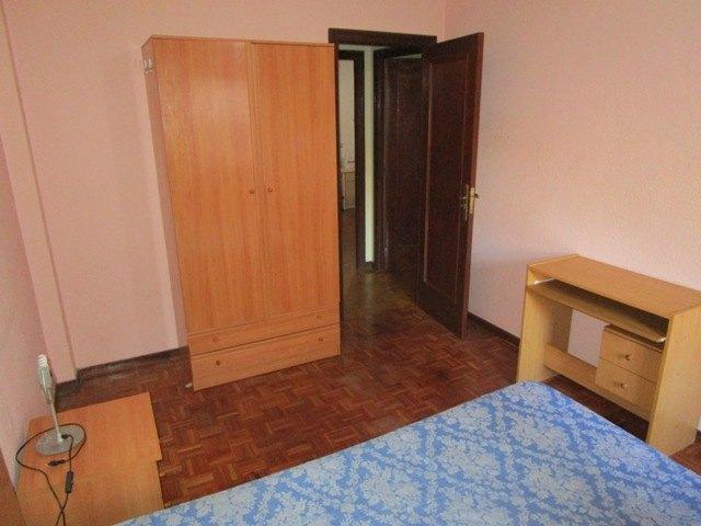 -eu-west-1.amazonaws.com/mobilia/Portals/inmoatrio/Images/4600/2233983