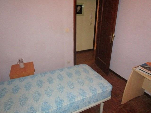 -eu-west-1.amazonaws.com/mobilia/Portals/inmoatrio/Images/4600/2233985