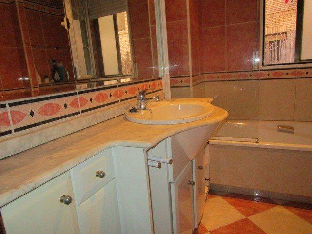 -eu-west-1.amazonaws.com/mobilia/Portals/inmoatrio/Images/4600/2233986