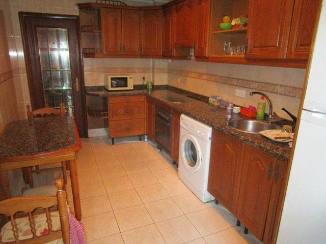 -eu-west-1.amazonaws.com/mobilia/Portals/inmoatrio/Images/4600/2233988