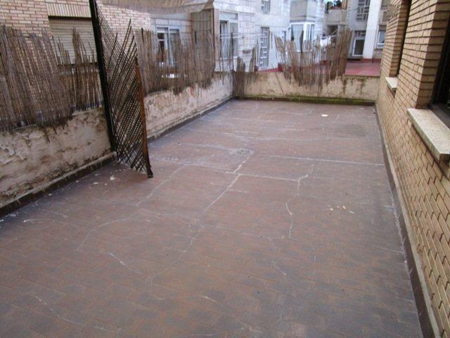 -eu-west-1.amazonaws.com/mobilia/Portals/inmoatrio/Images/4600/2233990