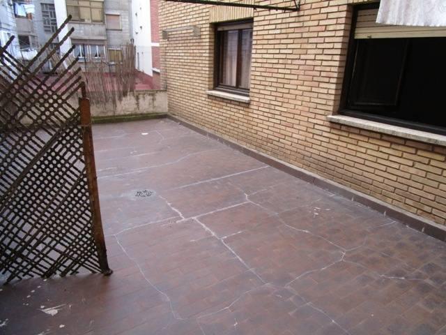 -eu-west-1.amazonaws.com/mobilia/Portals/inmoatrio/Images/4600/2233991