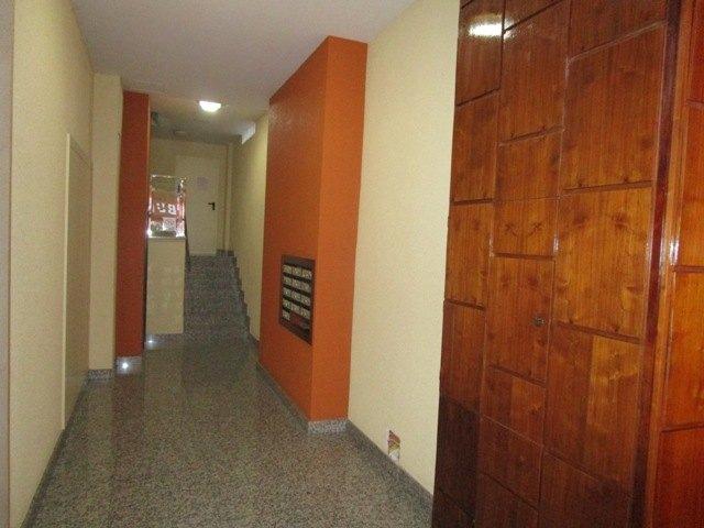 -eu-west-1.amazonaws.com/mobilia/Portals/inmoatrio/Images/4600/2233992
