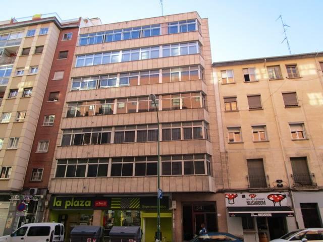 -eu-west-1.amazonaws.com/mobilia/Portals/inmoatrio/Images/4600/2233993