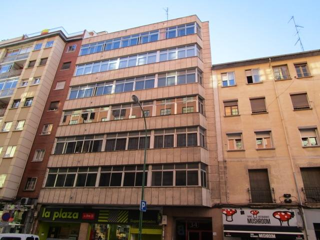 -eu-west-1.amazonaws.com/mobilia/Portals/inmoatrio/Images/4600/2233994
