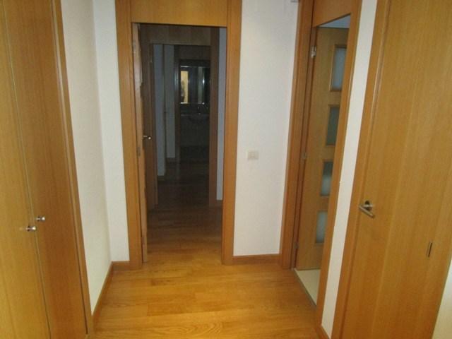 -eu-west-1.amazonaws.com/mobilia/Portals/inmoatrio/Images/4602/2234034