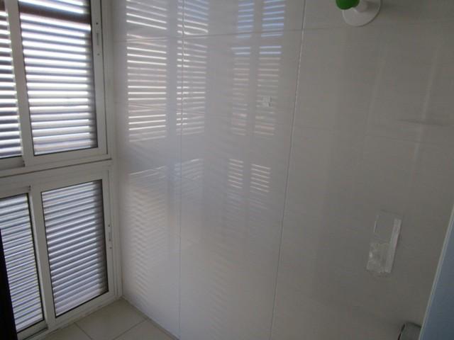 -eu-west-1.amazonaws.com/mobilia/Portals/inmoatrio/Images/4602/2234049