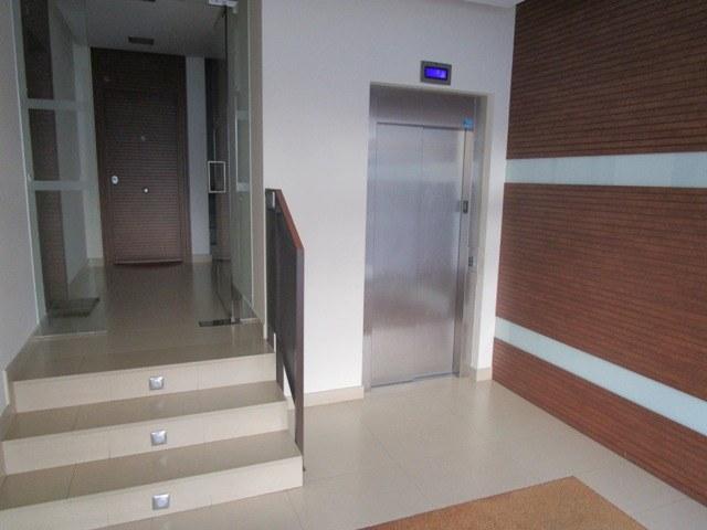 -eu-west-1.amazonaws.com/mobilia/Portals/inmoatrio/Images/4602/2234053