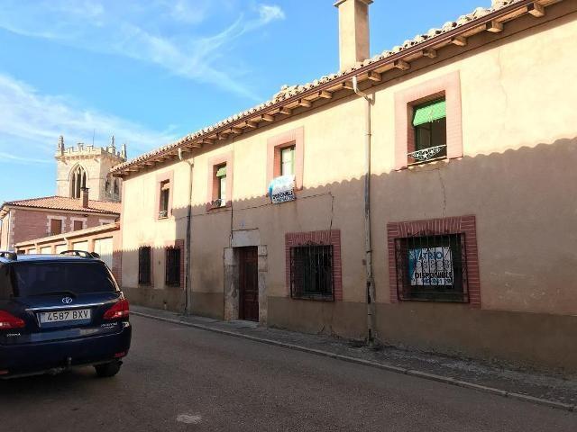 -eu-west-1.amazonaws.com/mobilia/Portals/inmoatrio/Images/4603/2234064