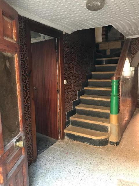 -eu-west-1.amazonaws.com/mobilia/Portals/inmoatrio/Images/4603/2234065