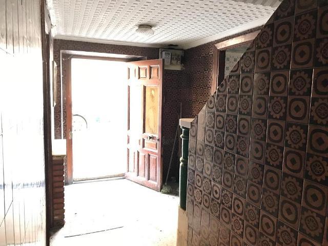 -eu-west-1.amazonaws.com/mobilia/Portals/inmoatrio/Images/4603/2234066