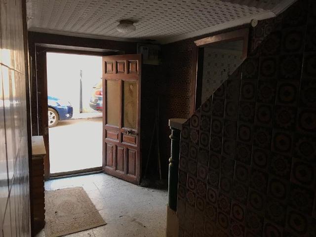 -eu-west-1.amazonaws.com/mobilia/Portals/inmoatrio/Images/4603/2234068