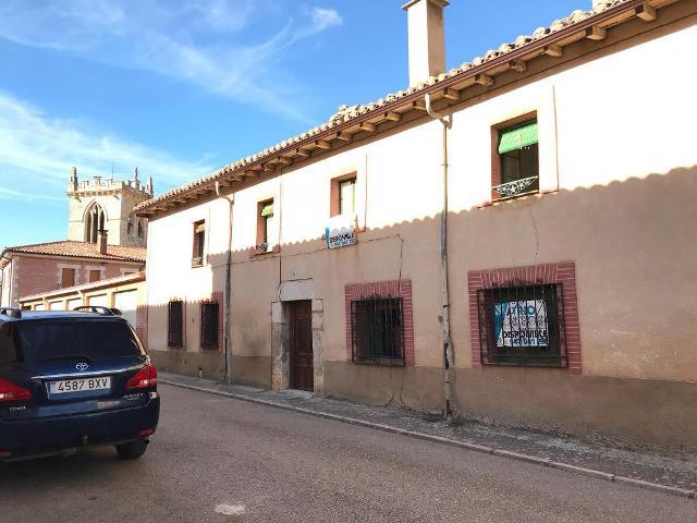 -eu-west-1.amazonaws.com/mobilia/Portals/inmoatrio/Images/4603/2234071