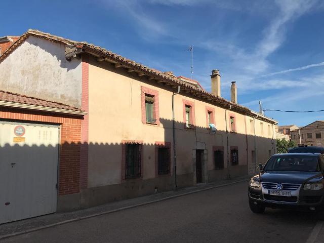 -eu-west-1.amazonaws.com/mobilia/Portals/inmoatrio/Images/4603/2234072