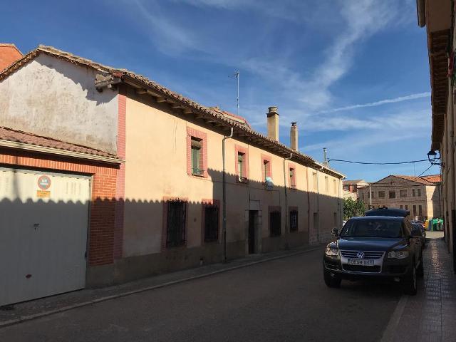 -eu-west-1.amazonaws.com/mobilia/Portals/inmoatrio/Images/4603/2234073