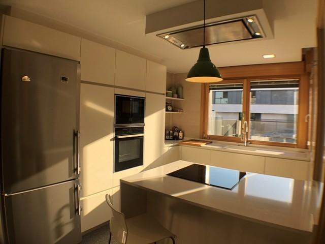 -eu-west-1.amazonaws.com/mobilia/Portals/inmoatrio/Images/4607/2234163