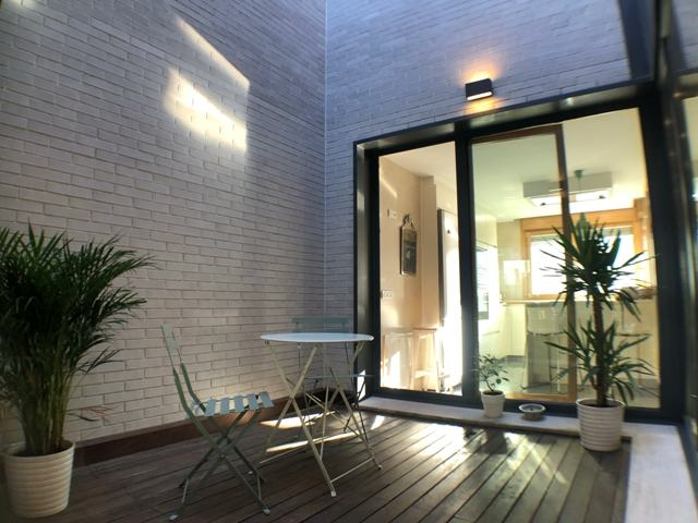 -eu-west-1.amazonaws.com/mobilia/Portals/inmoatrio/Images/4607/2234167