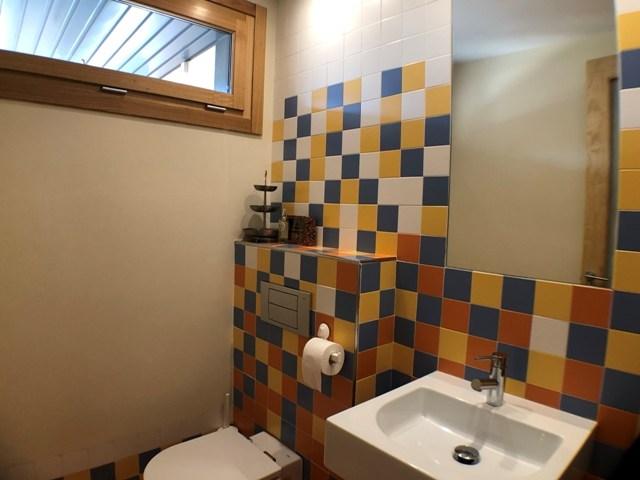 -eu-west-1.amazonaws.com/mobilia/Portals/inmoatrio/Images/4607/2234168