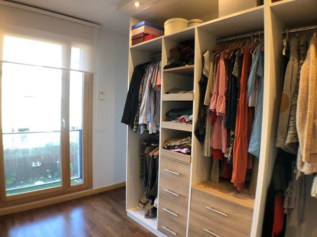 -eu-west-1.amazonaws.com/mobilia/Portals/inmoatrio/Images/4607/2234172