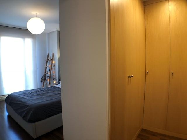 -eu-west-1.amazonaws.com/mobilia/Portals/inmoatrio/Images/4607/2234174