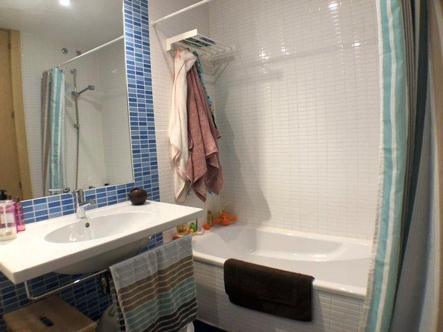 -eu-west-1.amazonaws.com/mobilia/Portals/inmoatrio/Images/4607/2234188