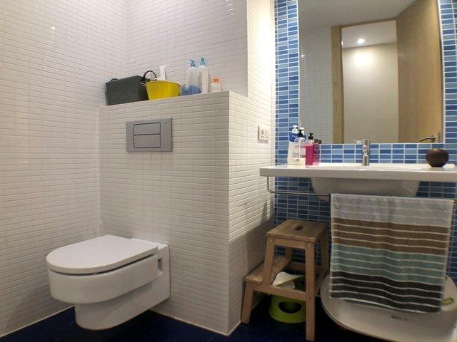 -eu-west-1.amazonaws.com/mobilia/Portals/inmoatrio/Images/4607/2234189