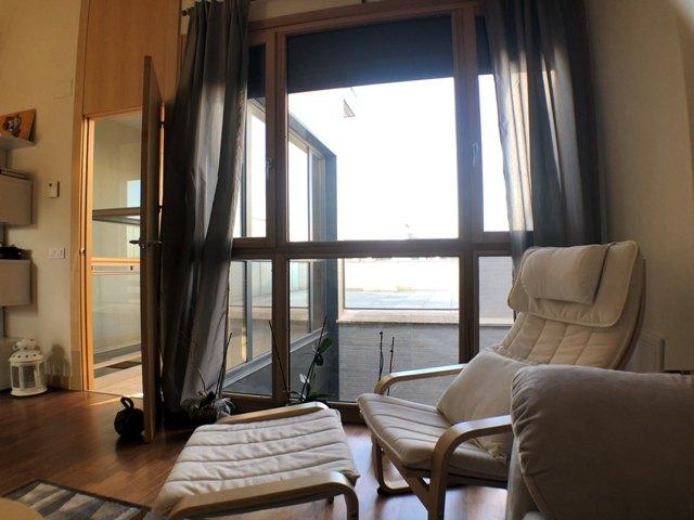 -eu-west-1.amazonaws.com/mobilia/Portals/inmoatrio/Images/4607/2234190