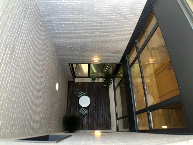 -eu-west-1.amazonaws.com/mobilia/Portals/inmoatrio/Images/4607/2234195