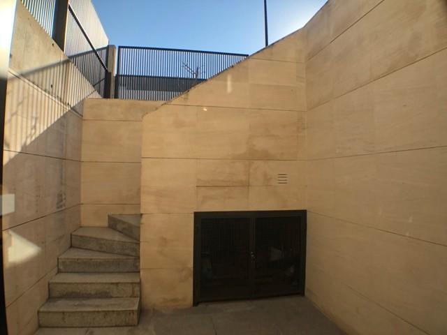 -eu-west-1.amazonaws.com/mobilia/Portals/inmoatrio/Images/4607/2234201