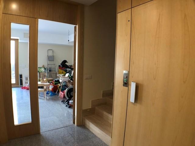 -eu-west-1.amazonaws.com/mobilia/Portals/inmoatrio/Images/4607/2234202