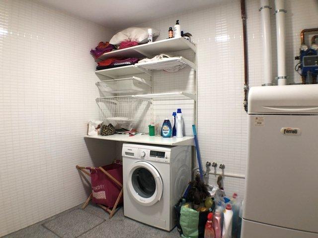 -eu-west-1.amazonaws.com/mobilia/Portals/inmoatrio/Images/4607/2234204