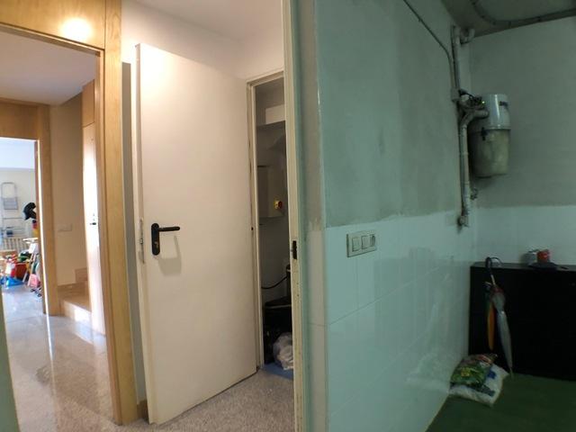 -eu-west-1.amazonaws.com/mobilia/Portals/inmoatrio/Images/4607/2234205